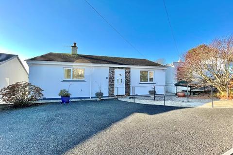 2 bedroom bungalow for sale - Scotts Close, Churchstow, Kingsbridge, TQ7