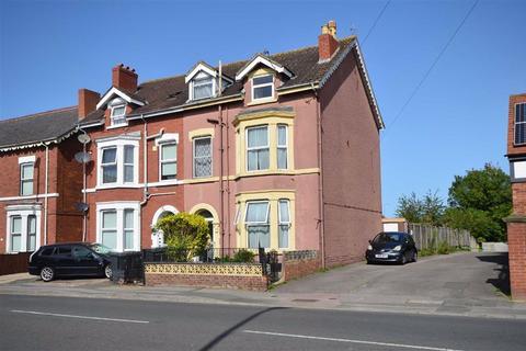 6 bedroom semi-detached house for sale - Stroud Road, Gloucester, GL1