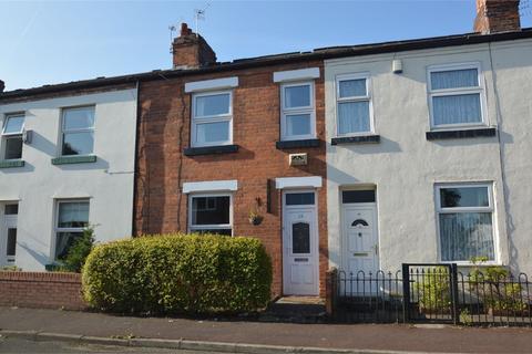 2 bedroom terraced house - Darley Street, SALE, M33