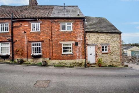 3 bedroom semi-detached house for sale - Bristol Street, Malmesbury
