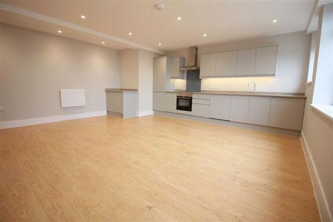 2 bedroom apartment - Shenley Road, Borehamwood, Herts