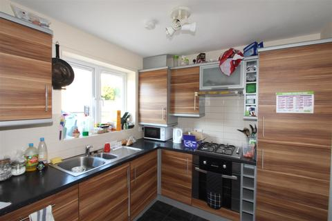 4 bedroom house to rent - 8 Bramwell Drive, Sheffield