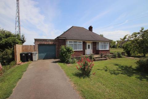 2 bedroom bungalow to rent - APELDORN, FRISKNEY