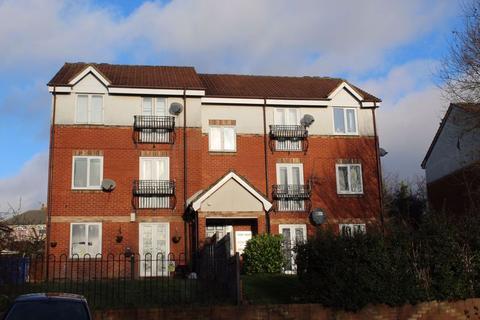 2 bedroom apartment to rent - Mallard Court, Lower Grange, Bradford, BD8 0NU