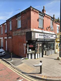 3 bedroom flat for sale - 341 Moston Lane and Annan Street Manchester