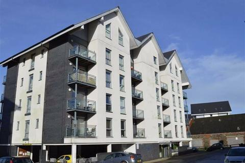 2 bedroom duplex for sale - Neptune Apartments, Copper Quarter, Swansea