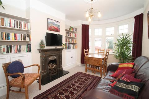 2 bedroom flat for sale - New River Crescent, Palmers Green N13