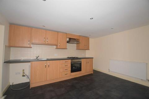 2 bedroom terraced house to rent - Mexborough Road, Bolton Woods, Bradford