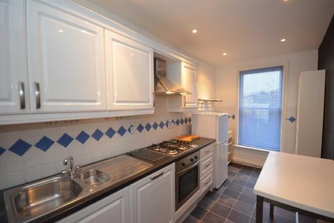 2 bedroom flat to rent - Briery Vale Road, Ashbrooke, Sunderland