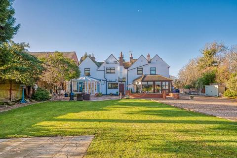 7 bedroom cottage for sale - Whitacre Heath,  Coleshill, B46