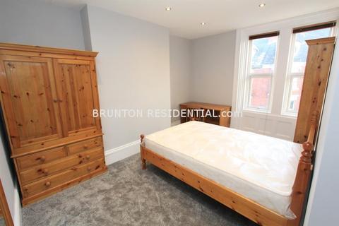 1 bedroom house share to rent - Room 3, Roxburgh Place, Heaton, NE6