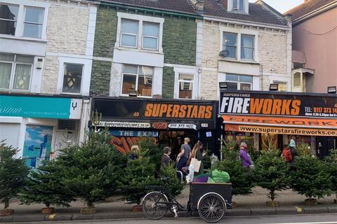 Shop to rent - Gloucester Road, Bishopston, Bristol