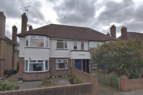 2 bedroom maisonette for sale - Isleworth,  London,  TW7