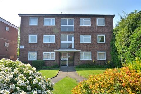 2 bedroom apartment for sale - 2 bedroom Second Floor Apartment in Loughton