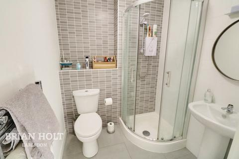1 bedroom apartment for sale - Allesley Old Road, Coventry