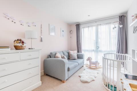 2 bedroom flat for sale - Major Draper Street Woolwich SE18