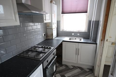 2 bedroom terraced house to rent - Glensdale Mount Glensdale Mount,  Leeds, LS9
