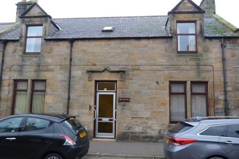 4 bedroom townhouse - Dunbar Street, 30 Dunbar Street, Burghead