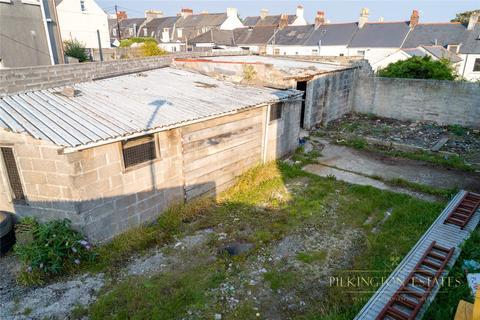 Equestrian property for sale - Vauban Place, Plymouth, Devon, PL2