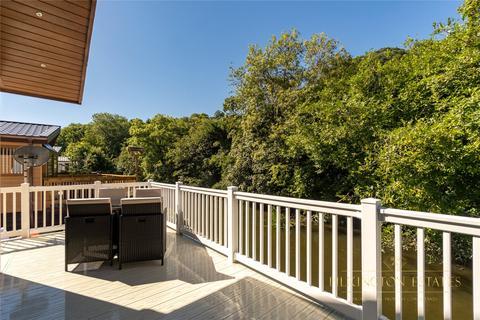 2 bedroom bungalow for sale - Plot 10 Notter Bridge, Saltash, PL12