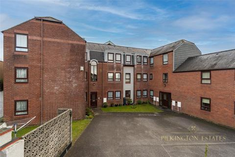 1 bedroom apartment for sale - Stirling Road, St. Budeaux, Plymouth, PL5