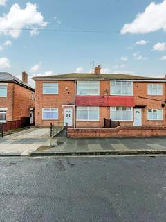 2 bedroom flat for sale - Balkwell Avenue, North shields, North Shields, Tyne and Wear, NE29 7JF