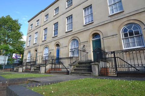 1 bedroom flat - - Castle Street, Reading