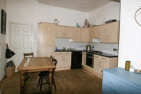 2 bedroom flat to rent - Lewis Terrace, Haymarket, Edinburgh EH11