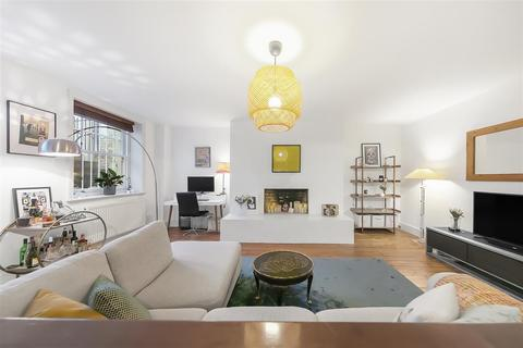 2 bedroom flat for sale - Clapham Common South Side, SW4