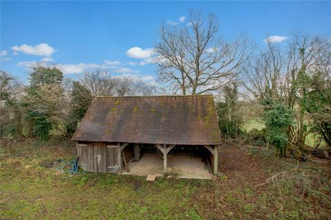 Land for sale - Upper Wyke, Hampshire, SP11