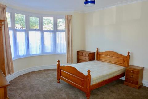 House share to rent - Bellingham Road, Catford, London, SE6