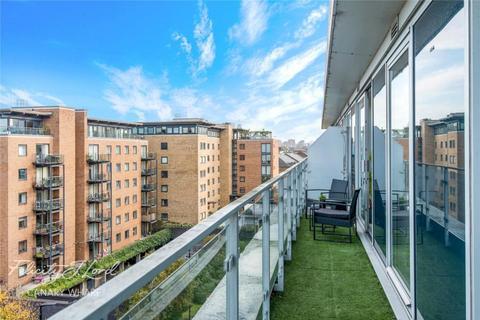 2 bedroom apartment for sale - Narrow Street, E14