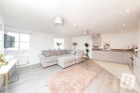 2 bedroom apartment for sale - Broomfield Road, Chelmsford, CM1