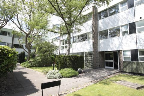 2 bedroom flat for sale - Spangate, Blackheath Park, London SE3