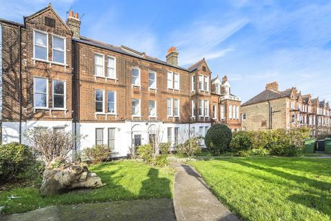 2 bedroom flat for sale - Larkhall Rise, Clapham