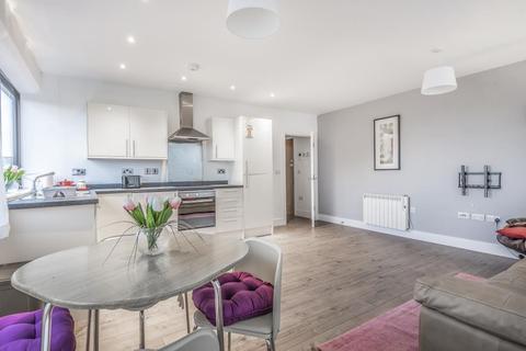 1 bedroom flat for sale - Kingfisher House,  Aylesbury,  HP21