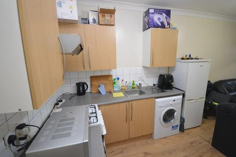 1 bedroom apartment to rent - A The Drive, Ilford