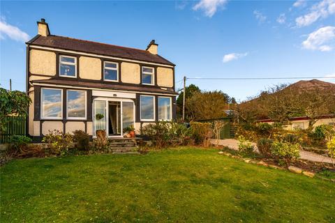 3 bedroom detached house for sale - Llithfaen, Pwllheli, Gwynedd, LL53
