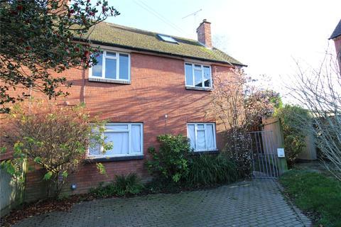 4 bedroom semi-detached house to rent - Frythe Crescent, Cranbrook, Kent, TN17