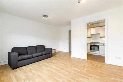 1 bedroom terraced house to rent - Hillgate Place, London, SW12