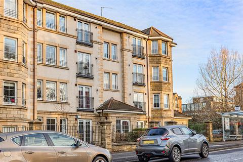 3 bedroom apartment for sale - 3/1, Branklyn Court, Anniesland, Glasgow