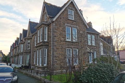 7 bedroom house - Alexandra Place, Penzance TR18
