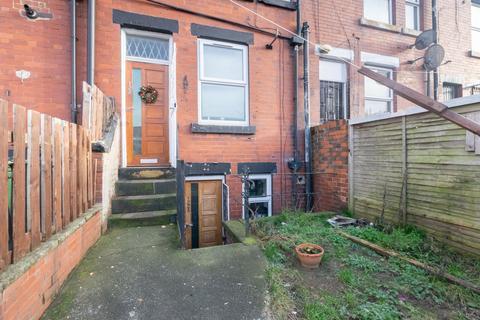 1 bedroom flat to rent - Harlech Road, Leeds, LS11