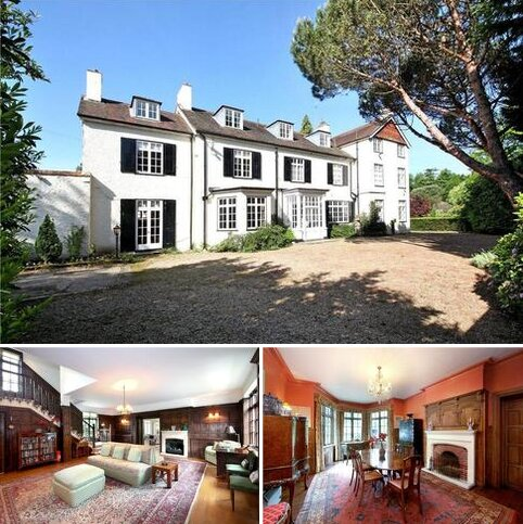 Search 7 Bed Houses To Rent In South East Onthemarket