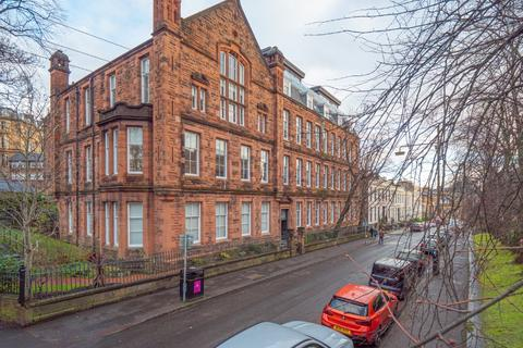 2 bedroom flat for sale - Victoria Crescent Road, Flat 1/5, Dowanhill, Glasgow, G12 9JL
