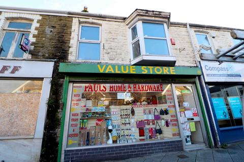 Retail property (high street) for sale - High Street,  Swansea, SA4