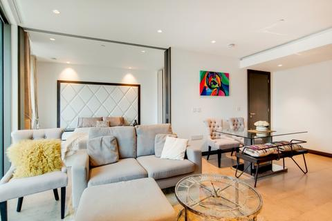 1 bedroom apartment for sale - Blackfriars Road London SE1