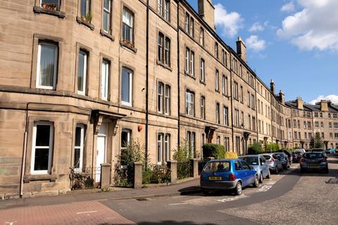 3 bedroom flat to rent - Murieston Crescent, Dalry, Edinburgh, EH11