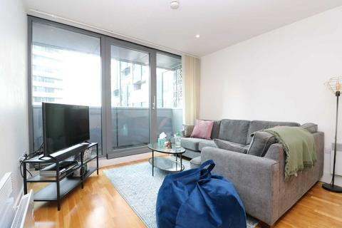 2 bedroom apartment to rent - Rumford Place, Liverpool