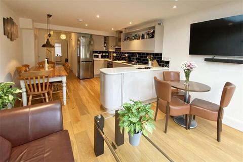3 bedroom terraced house for sale - Brunswick Street, Cheltenham